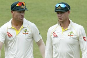 Australia 'incredibly stupid': Ex-South Africa skipper