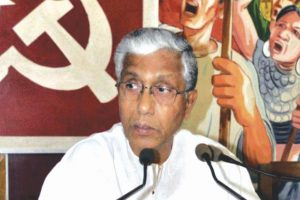 Why myopic Left lost Tripura