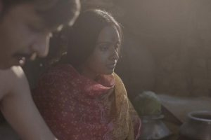 'White': Bengali silent film speaks about ordeal of rape survivors
