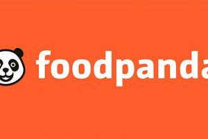 Foodpanda hires Gautam Balijepalli as its Head of Strategy