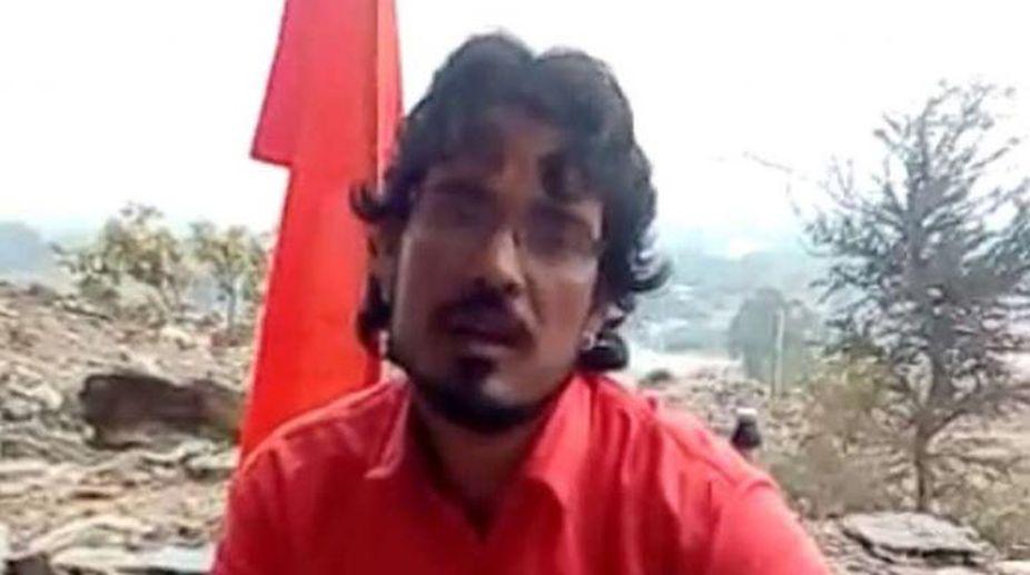Shambhu Lal Raigar, Hate crime, Rajasthan