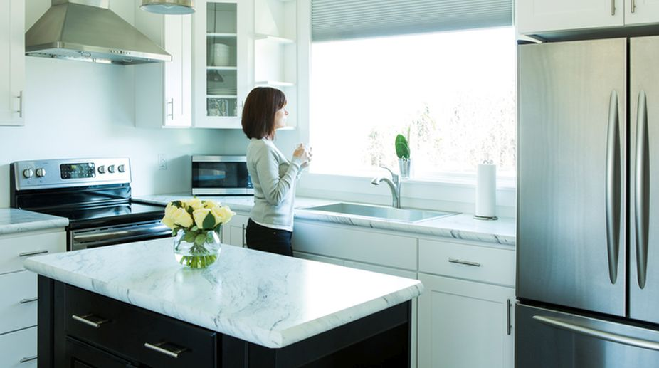 Designer Tips For The Ideal Kitchen
