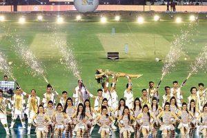 IPL 2018: Ranveer, Parineeti, Varun, Jacqueline to perform in opening ceremony