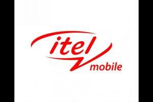 itel Mobile to launch new budget smartphone lineup