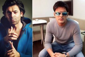 Be wary of people you are working with: Kapil Sharma's advise to Sunil Grover