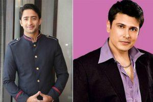 Shaheer Sheikh to play Anurag Basu in 'Kasauti Zindagi Kay 2'?