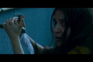 Pari – Screamer 8 | Anushka Sharma | Parambrata Chatterjee