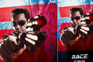 'Race 3': Meet the 'main man' Bobby Deol aka Yash