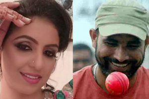 Mohammed Shami-Hasin Jahan saga: 'Mohammed Bhai' opens up about matchfixing allegations