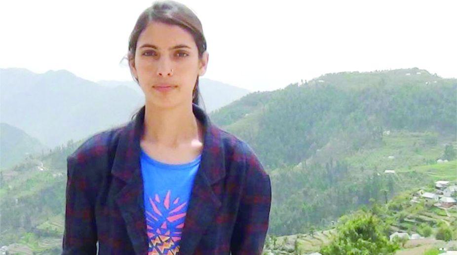 green revolution, Daughters, Save Girl Child, Himachal Pradesh