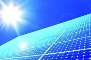 The Solar Challenge