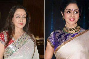 Hema Malini bids farewell to Sridevi in series of tweets