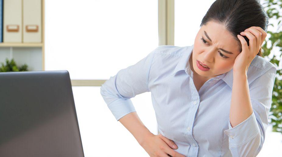 Digestive System, Food, Health