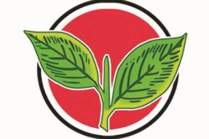 AIADMK starts campaign for 2021 elections