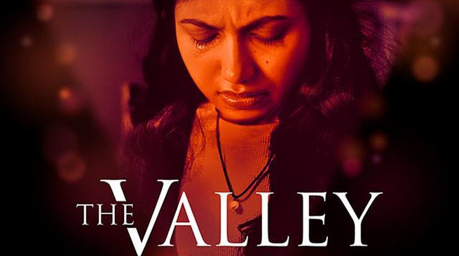 'The Valley': An engaging redemption tale