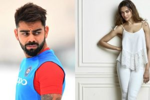IPL 2018: Virat Kohli's refusal to share ad space with Deepika Padukone cost RCB Rs 11 crores?