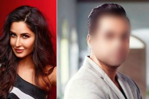 This actor to play Katrina Kaif's love interest in 'Zero'