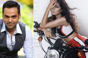 'Zero': Abhay Deol to break Katrina's heart in the film