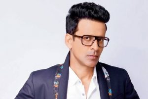 Happy Birthday Manoj Bajpayee: Actor's 8 films which nobody else could have done better