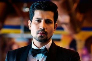 Sumeet Vyas clears air about separation with ex-wife, current relationship status