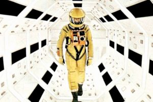 What 2001: A Space Odyssey got right
