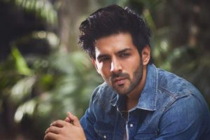 Injured Kartik Aaryan no longer part of ASFC match in Singapore