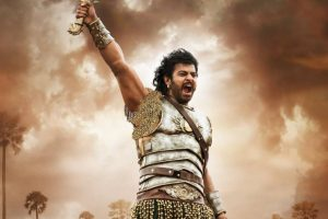 'Baahubali 2' completes 100 days in Japan, emerges 3rd highest grossing Indian film