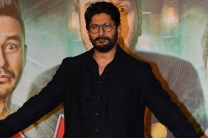Happy birthday Arshad Warsi: 6 films which prove his finesse as actor