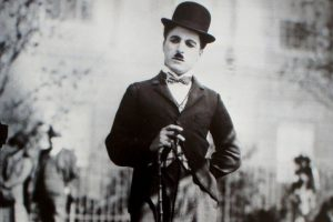 Happy birthday Charlie Chaplin: 10 lesser known facts about the man who made everyone laugh
