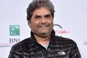 'Talvar 2' to be based on Gurugram student murder case, Vishal Bhardwaj to direct