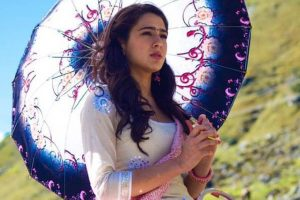 'Kedarnath': Sara Ali Khan's debut film hits another barrier