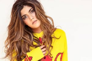 English music is my calling: Ananya Birla