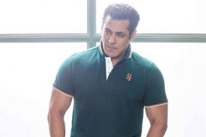 Salman Khan conviction: Big bucks are at stake, and they aren't black