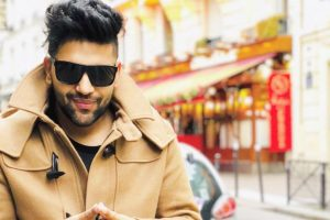 'Bollywood has added a lot to my career'