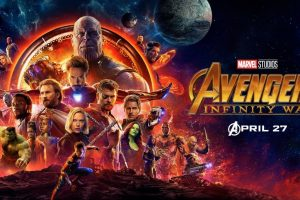 Avengers Infinity War: 5 superheroes and their journey in film