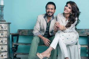 'Hindi Medium' is unstoppable in China, collects Rs 155.20-cr