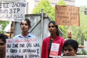 Kathua rape-murder case: Main accused Sanji Ram planned murder to save son