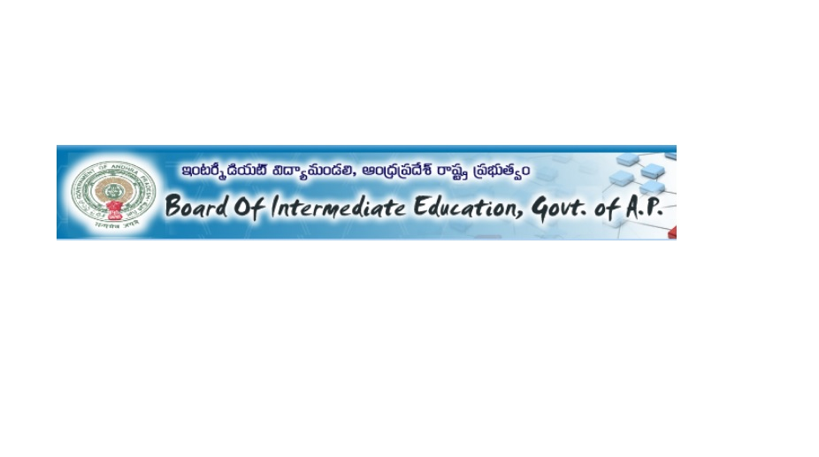 AP Class 12, XII results 2018, bieap.gov.in, Andhra Pradesh Board Results 2018