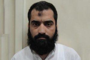 26/11 terror attacks: Bombay HC stays trial against Abu Jundal till June 11