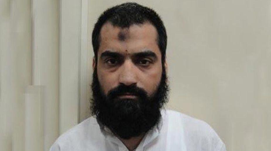 26/11 terror attacks, Bombay HC, Delhi Police, Abu Jundal, Abu Jundal trial