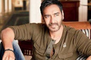 Happy Birthday Ajay Devgn: 7 films of Mr Versatile