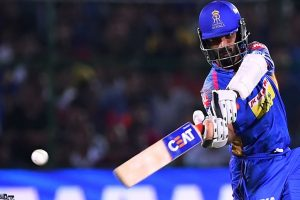 IPL 2018 | KKR vs RR, match 15: Everything you need to know