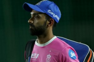 IPL 2018: Rajasthan Royals to plant 1mn saplings as part of Go Green initiative