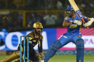 IPL 2018 | RR vs KKR: Ajinkya Rahane slams batsmen after six-wicket loss to Kolkata