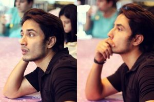 Ali Zafar accused of sexual harassment, after Meesha Shafi more women break silence