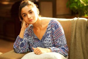 Alia Bhatt wraps up shooting for 'Gully Boy'