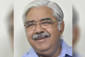 Probe Punjab pilgrim's conversion in Pakistan: VHP President Alok Kumar