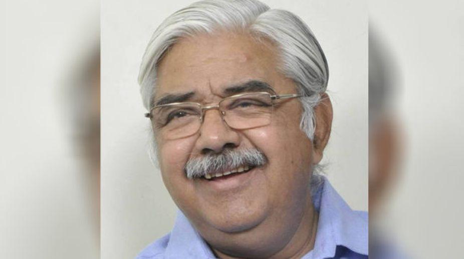 VHP President, Alok Kumar, Punjab pilgrim, Pakistan Punjab pilgrim,