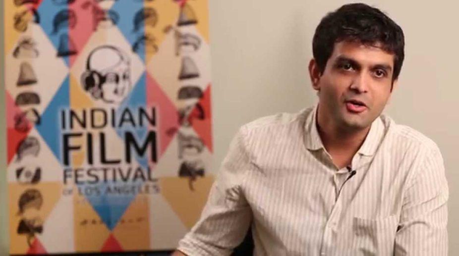 Newton, Amit Masurkar, National Film Awards, Mayank Tiwari