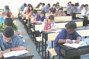 TS SSC Result 2018: Telangana Class 10 results out on bse.telangana.gov.in | Pass percentage 83.78%